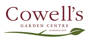 Cowell's Garden Centre Woolsington