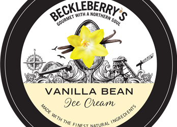 Beckleberry's vanilla-bean-ice-cream